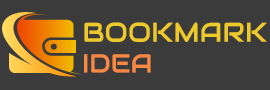 bookmarkidea.com logo